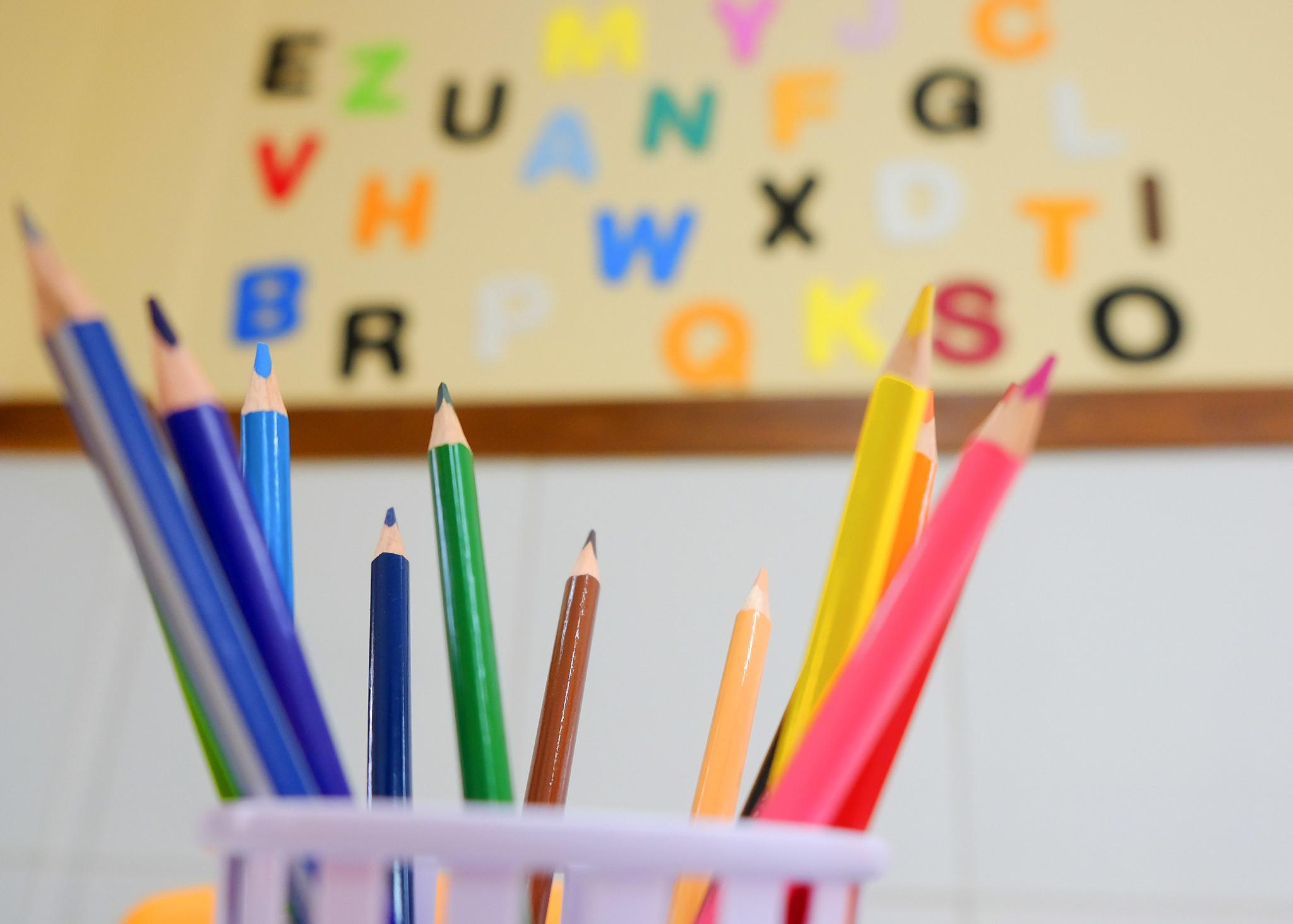 Ações concretas reforçam compromisso da gestão com profissionais da Educação