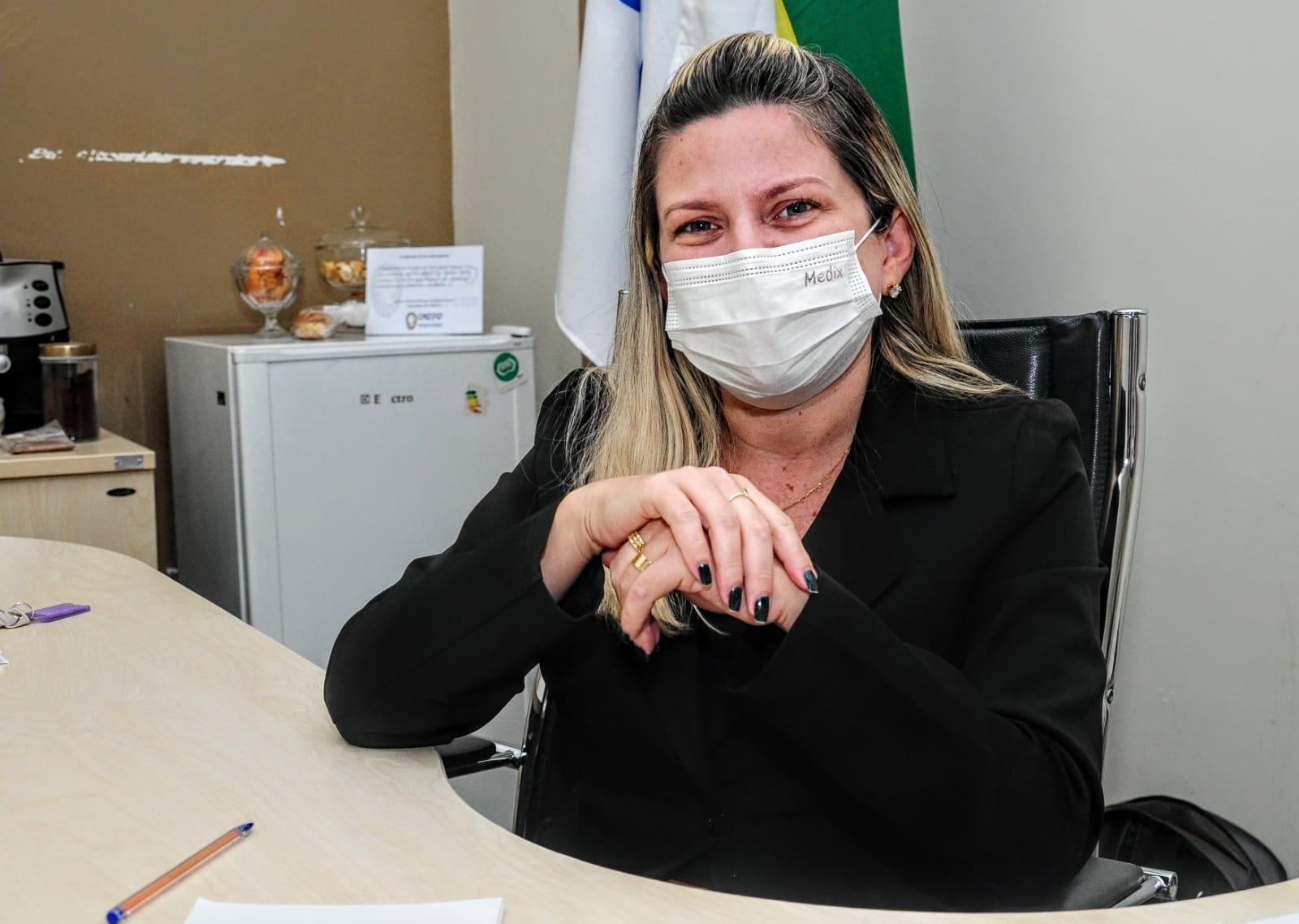 Melhoria na área da Saúde em Mossoró é destaque no RN