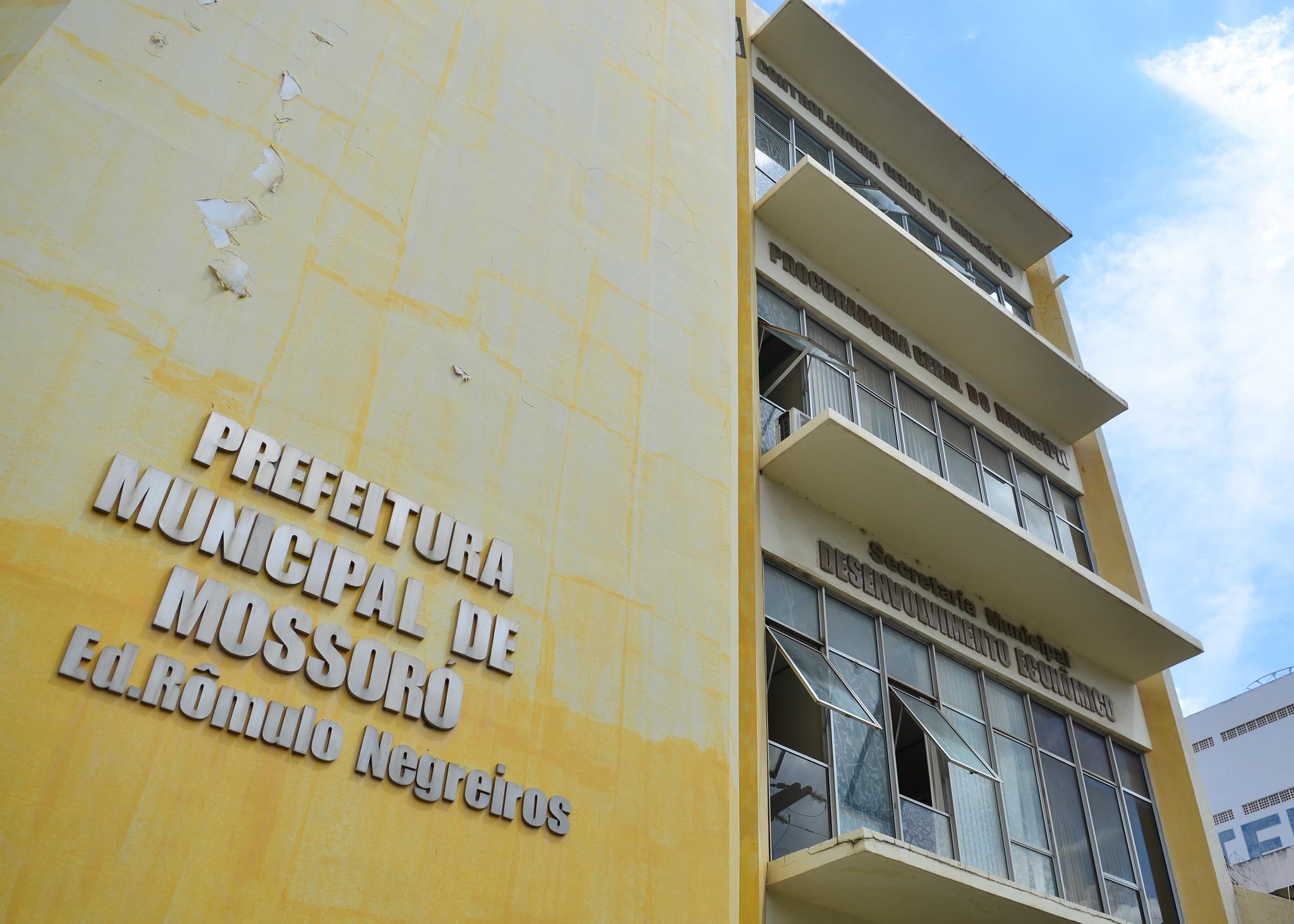 Prefeitura convida população para opinar na construção do PPA e LOA