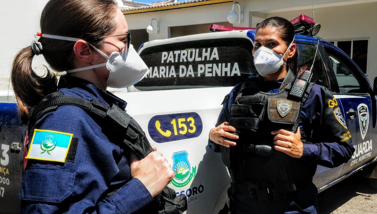 """Denúncias de violência contra a mulher aumentam 36% durante o """"Agosto Lilás"""""""