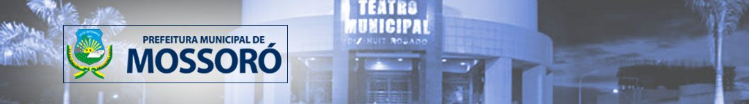 Prefeitura Municipal de Mossoró